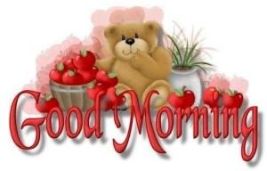 slatke sms poruke za dobro jutro SMS poruke, statusi i stihovi za dobro jutro slatke sms poruke za dobro jutro