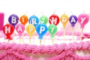 50 rođendan abraham SMS poruke i čestitke za 40. i 50. rodjendan 50 rođendan abraham