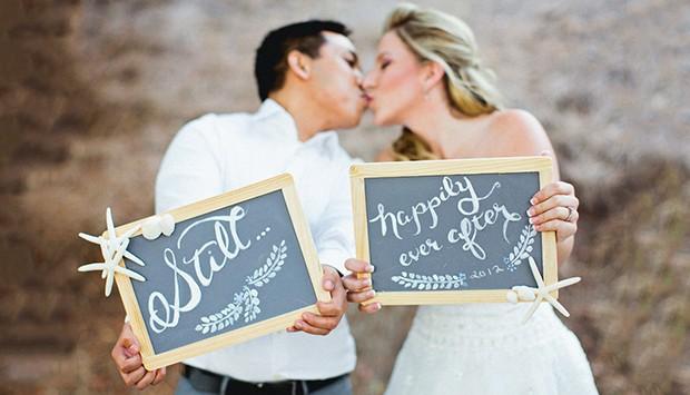 SMS poruke i cestitke za godisnjicu braka