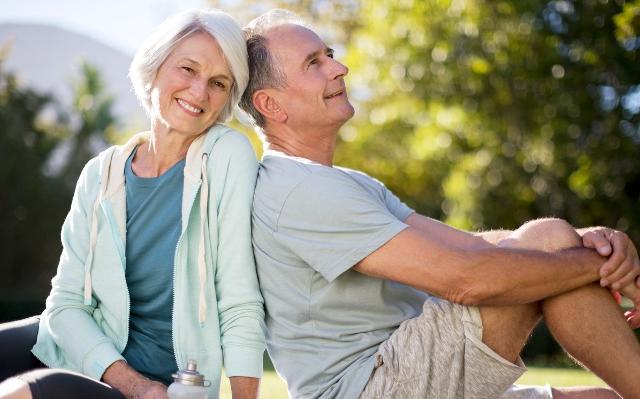 tekst čestitke za mirovinu SMS poruke i čestitke za odlazak u penziju tekst čestitke za mirovinu