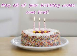 čestitke za rođendan sestrični SMS poruke i čestitke za rodjendan sestri i bratu čestitke za rođendan sestrični