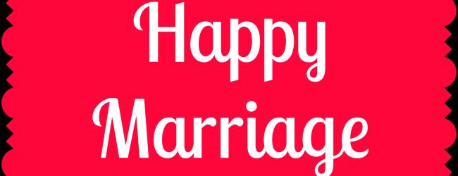 SMS poruke i cestitke za vencanje i svadbu