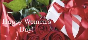 sms čestitke za dan žena SMS poruke i čestitke za 8.mart 2016 – Dan žena sms čestitke za dan žena