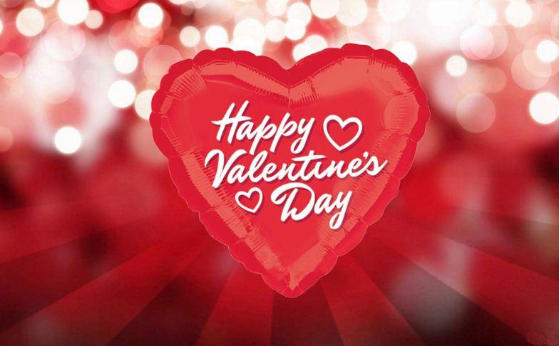 SMS poruke i cestitke za Dan Zaljubljenih - Valentinovo