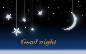 poruka za laku noc ljubavi